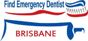Brisbane Dentistry