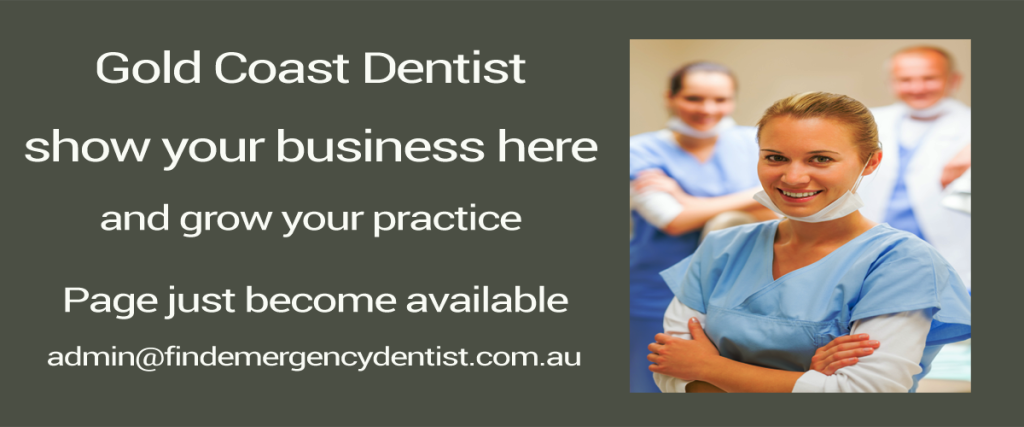 gold-coast-dentist-availabl